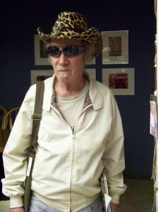 Tim, 2010