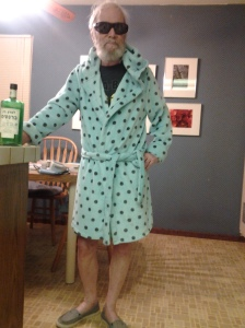 Tim's new robe - 2(1)