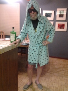 Tim's new robe(1)